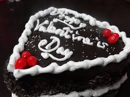 black forest cake joy of cooking and baking