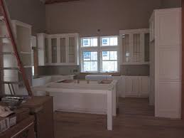 home colors interior ideas awesome picture of cottage house colors interior best 20 cabin