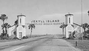 jekyll island club and island history jekyll island club resort
