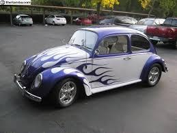 331 best vw paint ideas images on pinterest paint ideas vw bugs