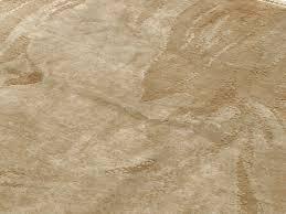 abc italia tappeti linea tappeti rural tribal jalal abc italia