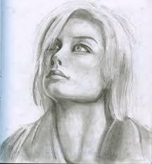 tag human figure pencil sketches pencil art drawing