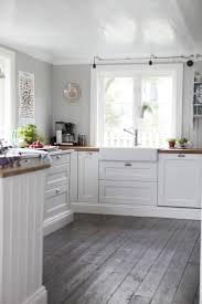 kitchen floor ideas grey wood kitchen flooring kitchen floor