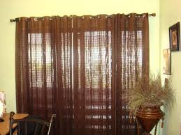 Blinds For Wide Windows Inspiration Window Blinds Unusual Blinds For Windows Inspiration Ideas
