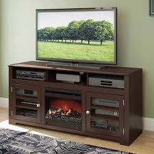 Tv Stand With Fireplace Tv Stands Excellent Costco Fireplace Tv Stand 2017 Design Corner
