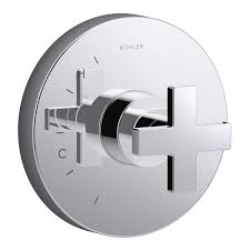 thermostatic vs pressure balance shower valves what u0027s the difference