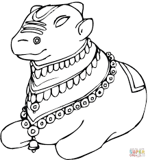 coloring pictures for thanksgiving indian coloring pages for thanksgiving archives best coloring page