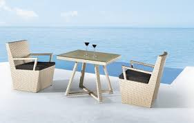 Outdoor Coffee Table Set Patio Coffee Set Ct8919 Ct84001 Outdoor Patio Furniture Collections