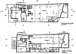 floor plan of mosque contemporary islamic architecture projects victoria and albert museum