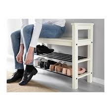 Charming Bench Shoe Storage With 25 Best Shoe Storage Benches