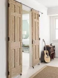 44 best barn doors images on pinterest interior barn doors barn