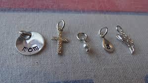 urn pendant dragonfly sterling silver urn ash pendant grip of god