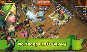 castle clash apk castle clash apk strategy standalone android file