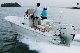 2017 honda marine bf115 l type boat engines conroe texas bf115ltype