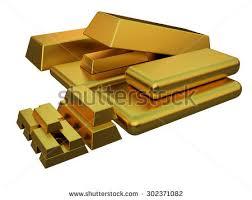 gold bar pyramid stock illustration 66524659 shutterstock