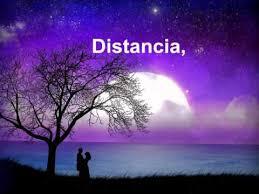 imagenes con versos de amor a distancia distancia poemas de amor in english youtube