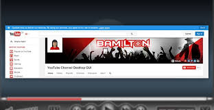best home design youtube channels youtube channel art design youtube banner design prodesigns
