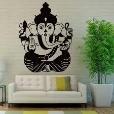 indian decoration for home home decor decals design unique home interior design ideas