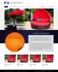Patio Furniture Mississauga by Patio Furniture Warehouse Sale Mississauga Lloyd Flanders