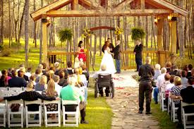 outdoor wedding venues houston the woodlands wedding planning guide wedding venues in houston