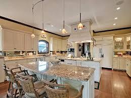 luxury kitchen interior designcaptivating kitchen in interesting