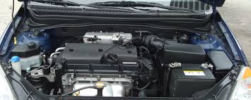 engine dies during gear shift especially with ac turned on