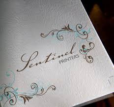 letterpress printing letterpress printing sentinel printers