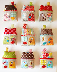 sewing crafts for christmas gifts 10001 christmas gift ideas
