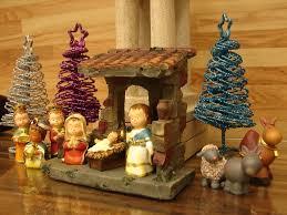 christmas manger nativity christmas manger free photo on pixabay