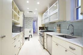 modern kitchen in old house asking 2 5m u0027this old house u0027 on the upper west side belonged to