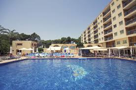 azuline hotel atlantic es cana spain booking com