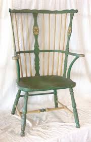 High Back Windsor Armchair Windsor Chair Value Set Of 4 Plank Seat Windsor Chairs Paint