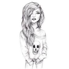 88 best hipster sketch images on pinterest drawing drawing