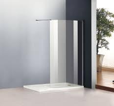 modern shower enclosure mobroi com interesting modern shower enclosures design ideas feature brown