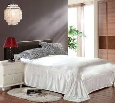 silk bedding sets spillo caves