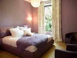 location chambre a chambre d hôtes dans le gard location de chambre dans un lieu d