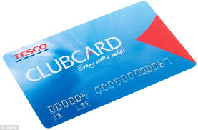 Loyalty Cards Design Pvc Plastic Loyalty Cards Design And Printing Membership Cards