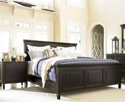 129 best beautiful beds images on pinterest beautiful beds bed