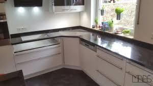 arbeitsplatte küche granit granit arbeitsplatten küche hohe qualität möbel aabbeatv