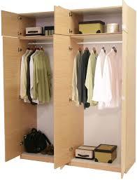 inspiring stand alone closet diy pictures design ideas surripui net