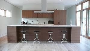 kitchen island vents kitchen stylish best 10 island range ideas on stove