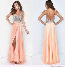 long dresses u2013 cheap prom dresses prom dresses