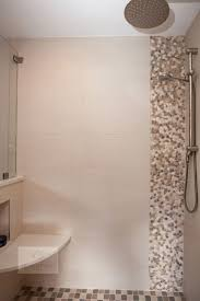 Design A Master Suite by Best 20 Contemporary Showerhead Parts Ideas On Pinterest Modern