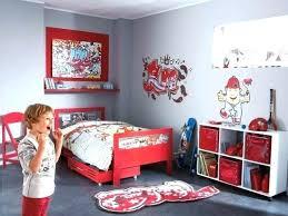 decoration chambre pompier deco chambre pompier decoration garcon 7 ans idee deco chambre deco