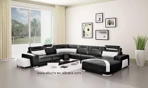 dreadful cort furniture rental new york city tags furniture
