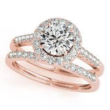 custom ring engraving wedding rings custom ring design diamond ring designs