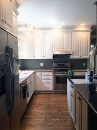 Menards Prefinished Cabinets Kitchen Inspiring Kitchen Storage Ideas By Menards Cabinet
