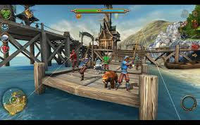 mmorpg android celtic heroes 3d mmorpg 2 67 apk android