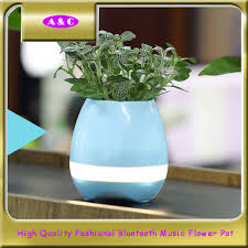 Flower Pot Sale by Plant Stand 0398838 Pe563910 S5 Jpg Surprising Plant Pot Stands