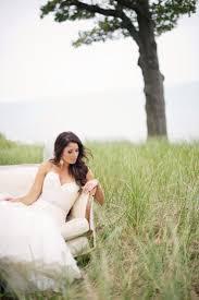 386 best someday u003c3 images on pinterest marriage wedding